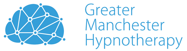 Greater Manchester Hypnotherapy